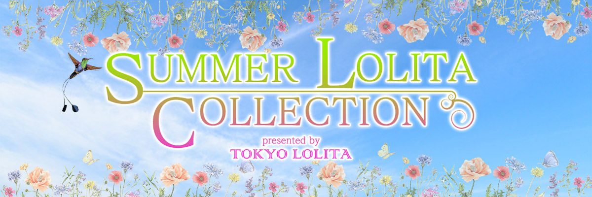 summer_collection1_bunner_pc.jpg